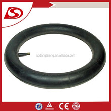 Natural Rubber Wholesale Bicycle Inner Tube, High Quality Wholesale Bicycle Inner Tubebe