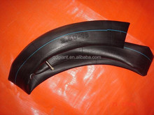 250-18 Good quality oem international standard size cheap motorcycle tyre and tube