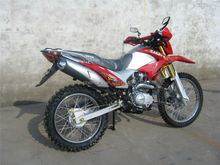 chinese best-selling motorbike 250cc