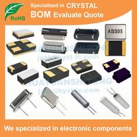 416F32022CDT 445W25D12M00000 FQ3225B-27.000 CRYSTAL MHz xxx