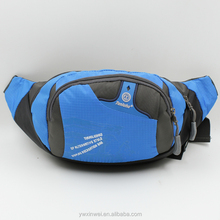 JUBILEE New desgin of waist bag , hot sell outdoors waist bag