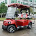 Pequeños asientos 2 motor eléctrico para el carro de golf( lt- a2)