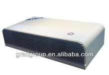 air central condition fan coil