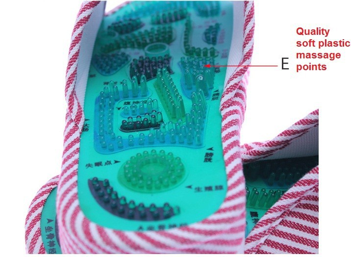 Health care Taichi acupuncture massage slipper men and women's foot massage slippers free shipping  Health care Taichi acupuncture massage slipper men and women's foot massage slippers free shipping  Health care Taichi acupuncture massage slipper men and women's foot massage slippers free shipping  Health care Taichi acupuncture massage slipper men and women's foot massage slippers free shipping  Health care Taichi acupuncture massage slipper men and women's foot massage slippers free shipping  Health care Taichi acupuncture massage slipper men and women's foot massage slippers free shipping  Health care Taichi acupuncture massage slipper men and women's foot massage slippers free shipping  Health care Taichi acupuncture massage slipper men and women's foot massage slippers free shipping  Health care Taichi acupuncture massage slipper men and women's foot massage slippers free shipping  Health care Taichi acupuncture massage slipper men and women's foot massage slippers free shipping  Health care Taichi acupuncture massage slipper men and women's foot massage slippers free shipping  Health care Taichi acupuncture massage slipper men and women's foot massage slippers free shipping  Health care Taichi acupuncture massage slipper men and women's foot massage slippers free shipping  Health care Taichi acupuncture massage slipper men and women's foot massage slippers free shipping  Health care Taichi acupuncture massage slipper men and women's foot massage slippers free shipping  Health care Taichi acupuncture massage slipper men and women's foot massage slippers free shipping  Health care Taichi acupuncture massage slipper men and women's foot massage slippers free shipping  Health care Taichi acupuncture massage slipper men and women's foot massage slippers free shipping