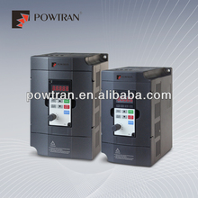 Mini Variable Frequency Drives 0.4kw 1.5kw single phase to three phase inverter