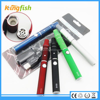 2015 new product 12mm diameter evod miniago dry herb vaporizer pen for sale with factory price