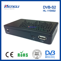 best sale mini set top box mpeg4 h.264 satellite receiver dvb-s2 hd satellite receiver with biss key