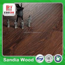 Sports Maple Flooring