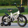 "Sports bike 2015 Wholesale 14"" Children Bicycle / Kids Bike For 3- 5 Years Old Girls"