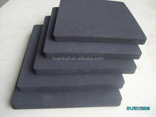 the most highest quality CR rubber insulation reasonable factory price