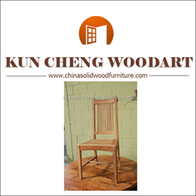 New Product Anhui Factory wooden chair/types of antique wooden chairs
