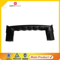 2014 Best luggage handle parts