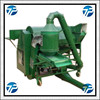 High Capacity Small Scale Areas Legume Crop Thresher