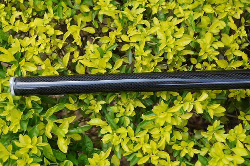 carbon fiber tube07.jpg