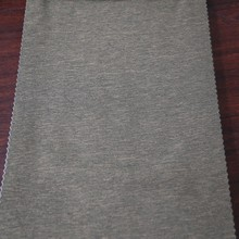 New drape fashion 3 pass solid dimout/blockout curtain fabric in Shaoxing