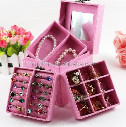 Indian Wedding Gift Bags For Sale : Wedding Return Gift - Buy Cheap Wedding Return Gift,Cheap Wedding ...