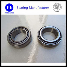 Tapered Roller Bearing 31319 For Railway Axle