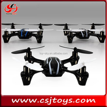 Hot sale alibaba in russian 4ch 6 axis Hand throw to fly rc small quadcopter drone quadricopter radio controlled vs hubsan x4