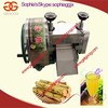 /product-gs/sugar-cane-juice-extractor-manual-sugar-cane-juicer-sugar-cane-machine-60207700424.html