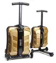 lovely alibaba china comfortable trolley luggage
