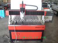 cnc router for sale uk