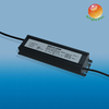 7A 250w high PFC waterproof ip67constant current led power supply with 3-year warranty for streetlight