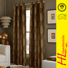 2 hours replied high-grade jacquard window cotton curtain manufacturer,shower curtain set,latest curtain designs