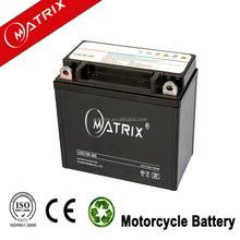 5different case exide ups battery 12v 7ah 137*77*123mm 12v 7ah