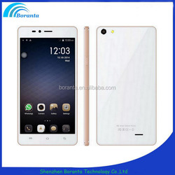 """Gooweel Mixc Z4 Smartphone Android 4.4 mobile phone MTK6572 Dual Core 3G GPS 5.0"""" IPS 5.0MP camera Mobile Phone"""