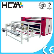 2014 clothes textile digital printing machine price for fabric