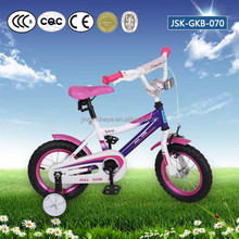 Exported hot children bikes/Mini BMX bikes/Chinese stock bicycles for sale