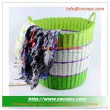 Cheap Price Golf Ball Basket