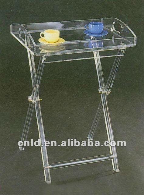 Small Plastic Folding Coffee Table Buy Folding Coffee Table Plastic Folding Table Folding