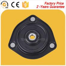 Factory direct rubber shock absorber for hyundai elantra 54610-0Q000