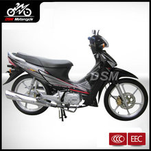 cool design cub 50cc motorcycle