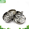 50/56/63/75/100mm metail herb grinder, electric herb grinder, Free OEM grinder herb