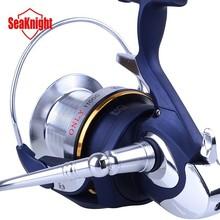 New Products 2015 Daiwa Fishing Reels Made In China