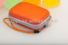 Easy iCAM Remote Wireless Video Surveillance Camera Bags