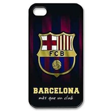 Barcelona La Liga Football Barca Messi Phone Case Cover For iPhone Samsung HTC