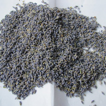 dried lavender flower china herbal medicine