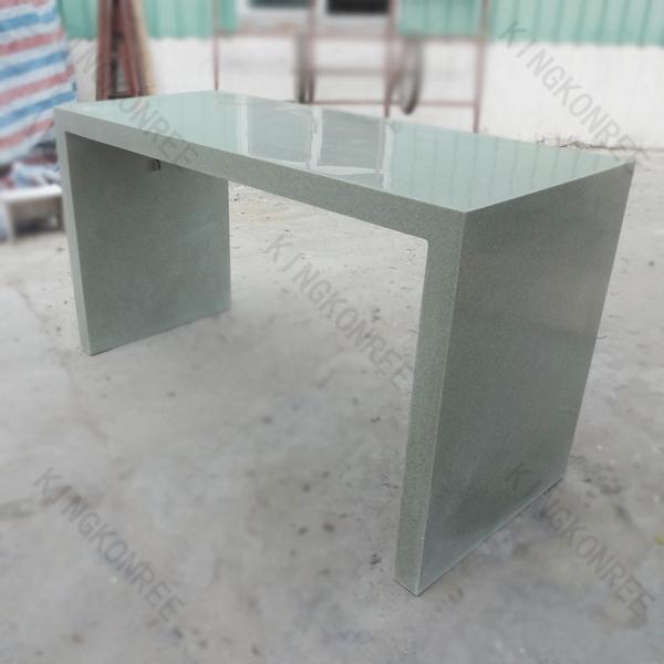High bar cocktail table cheap bar table sets long bar for Cheap long table