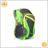 Top sell school computer backpacks hot design travel knapsack