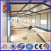 prefabricated house /china supplier prefab house/china manufacturer green house