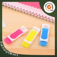 Xiamei erasable pen eraser ( X-A1)