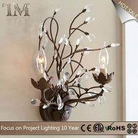 Latest Wholesale Good Quality ceiling light for hotel lobby.. 2015