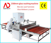 industrial washing machine prices