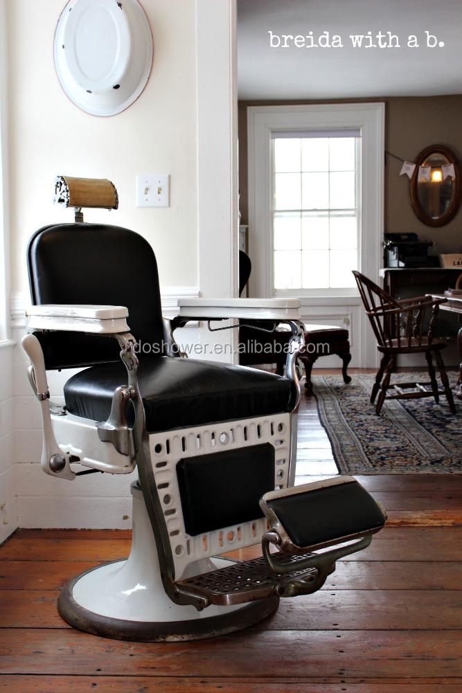 распродажа мебели из салонов красоты