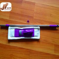 PT1611 NINGBO JIEFENG HomeFloor officeFloor Microfiber household plastic products