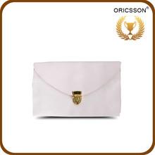 2015 In Stock Women Clutch Bag Clutch Bag For Girls