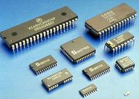 original new NEC2501